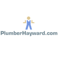 Plumber Hayward (@plumberhayward) Avatar