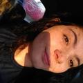 Maria (@madurudunike) Avatar