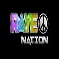 Rave Nation (@ravenation) Avatar