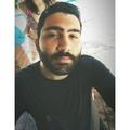 Fabio (@fabionobrega) Avatar