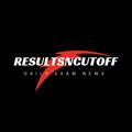 Resultsncut (@resultsncutoff) Avatar