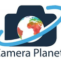 Camera lanets (@cameraplanets) Avatar