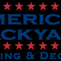 americasbackyard (@americasbackyard) Avatar