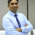 Senthil Kumar (@suryadentalcare) Avatar