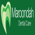 Maroondah Dental Care (@maroondahdental) Avatar