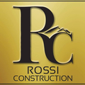 Rossi Construction Inc (@rossiconstruction) Avatar