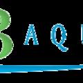 A & B Aquatics: LakeFront Cleaning (@abaquatics) Avatar