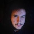 (@ninomasi) Avatar