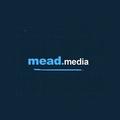 Mead Media (@meadmedia) Avatar