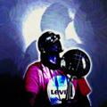 Braxston Rousell (@braxston_rousell) Avatar