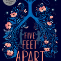 fivefeetapartfullmovie (@fivefeetapartfullmovie) Avatar