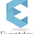Eventdex LLC (@eventdex) Avatar