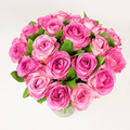 Flower Delivery (@flowerdelivery9) Avatar