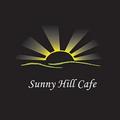 Sunny Hill Cafe (@sunnyhillcafe) Avatar