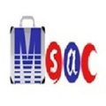 MSAC CO., LTD (@msacase) Avatar