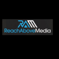 Reacha Above Media (@reachabovemedia) Avatar
