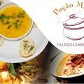 Porção Mágica Restaurante (@porcaomagica) Avatar