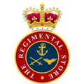 Regimental Store Ltd (@regimentalstore) Avatar