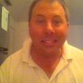 Brian White (@the1brianwhite) Avatar