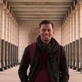 Niki Jon Y. Tolentino (@nikijon_tolentino) Avatar
