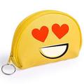 Productos de emojis (@productosemoji) Avatar