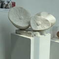 Jeanine Bateman sculptures  (@jeaninebateman) Avatar