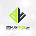 Bonuswage.com (@bonuswage89) Avatar