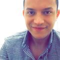 Julian Hernandez  (@julian_hernandez) Avatar