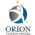 Orion Tuition (@oriontuition) Avatar