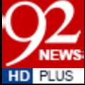 92 News HD Videos (@92newshd) Avatar