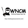 Weldingclasses (@weldingclasses) Avatar