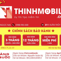 Thinhmobile (@thinhmobile88) Avatar