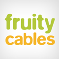Fruity cables (@fruitycables) Avatar