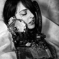 Silvia (@rokkino) Avatar