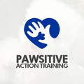 Pawsitive Action Training (@pawsitiveactiontraining) Avatar