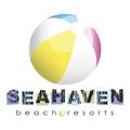 Seaheaven Beach  (@seahavenbeach) Avatar