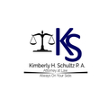 Kimberly Schultz Attorney at Law (@kimberlyschultzlaw) Avatar