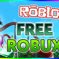 how to get free robux (@howtogetrobuxforfree) Avatar