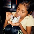priyanka singh (@mahacartoontvbangla) Avatar
