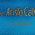 Aristocats (Disneys Svenska) (@tydenius) Avatar