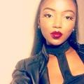 Kim Marcelle (@kim_marcelle) Avatar