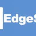 Edge Technosoft (@edgesis) Avatar