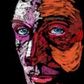 Adalwyn (@adalwyn) Avatar