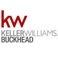 Keller Williams Buckhead/Gladys Ferguson (@gladysferguson) Avatar