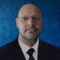 Francisco Silva (@franciscosilva74) Avatar