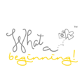 What a beginning (@whatabeginning) Avatar