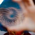 Ray Ray  (@erbare) Avatar