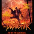 destroyerfullmoviehd (@destroyerfullmoviehd) Avatar