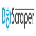 Botscraper  (@webscrapingservices) Avatar
