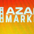 Azam  (@azammarket) Avatar